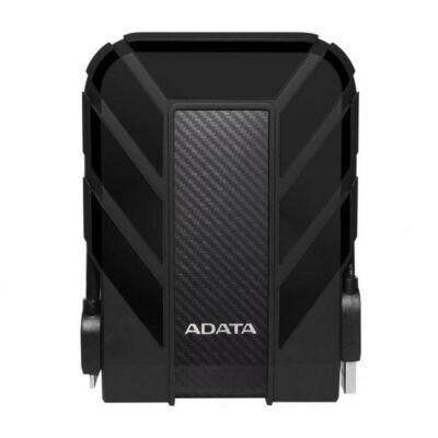 ADATA HD710 Pro 2.5 2TB USB 3.1 AHD710P-1TU31-C