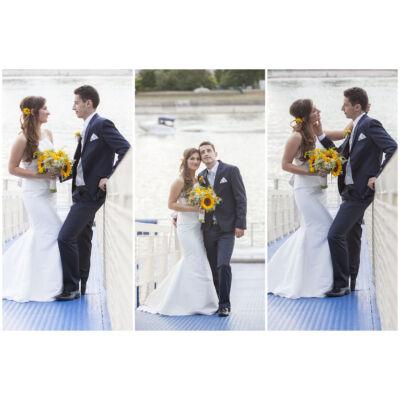 Esküvő fotózás NAGY Csomag